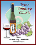 Wine Country Classic Tournament - 2007