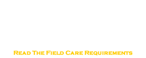 Field Care Requirements Link
